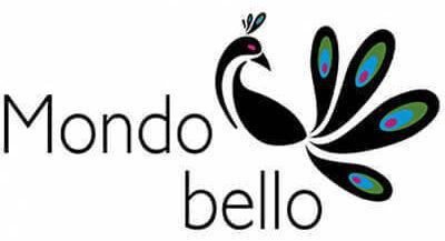 MONDO BELLO